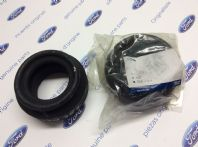 New Genuine Ford Front strut rubbers